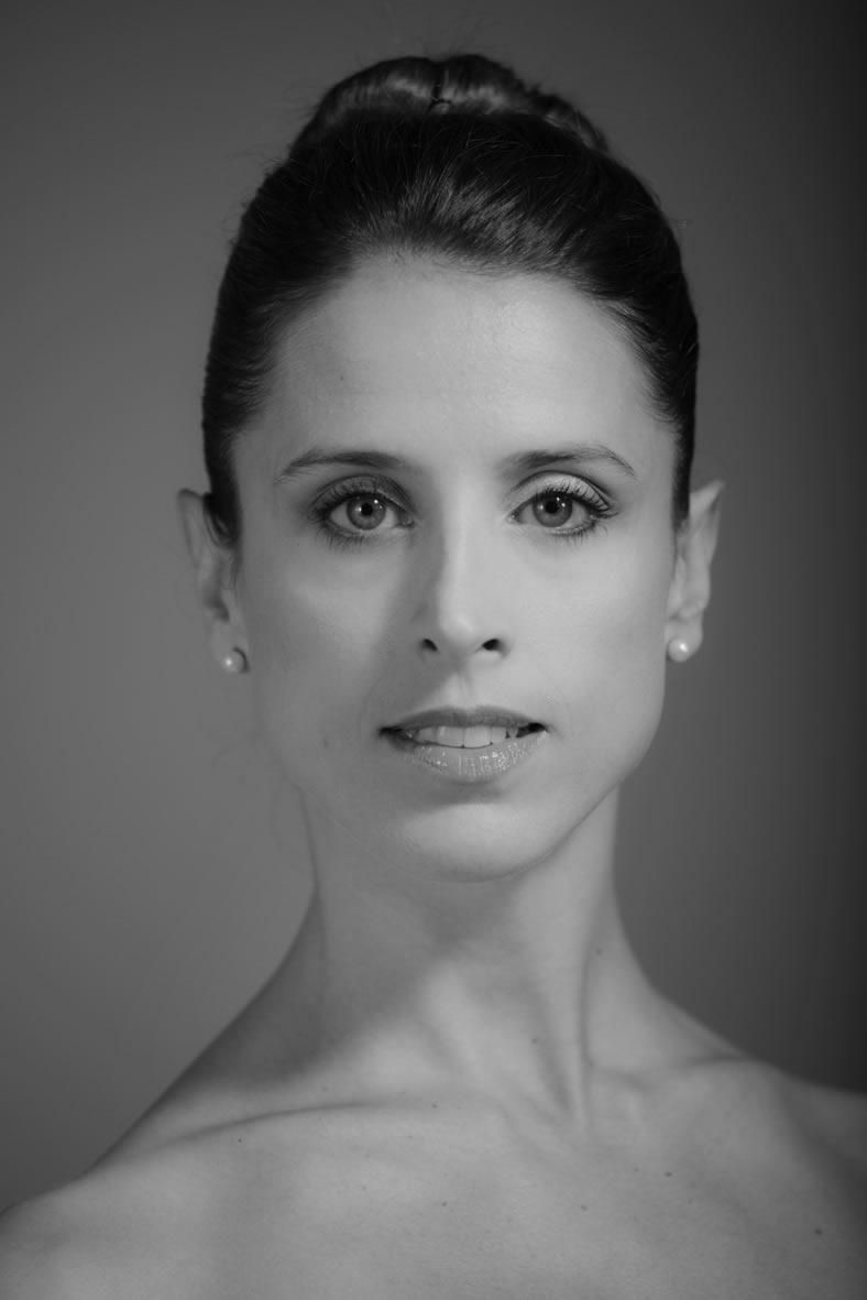 Mariana Rodriguez Calendario For Men.Bns Ballet Nacional De Sodre